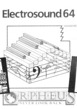 Electrosound 64