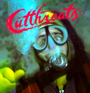 Cutthroats