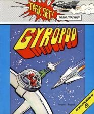 Gyropod