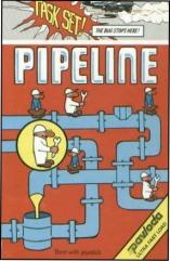 Super Pipeline